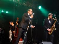 The Al Paone Band